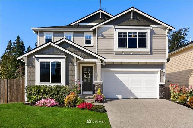 16211 5th Avenue SE, Bothell, WA 98012 (#1658186) :: Pacific Partners @ Greene Realty