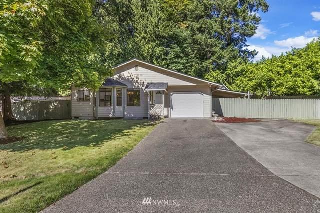 7593 Falcon Place NE, Bremerton, WA 98311 (#1658188) :: Becky Barrick & Associates, Keller Williams Realty