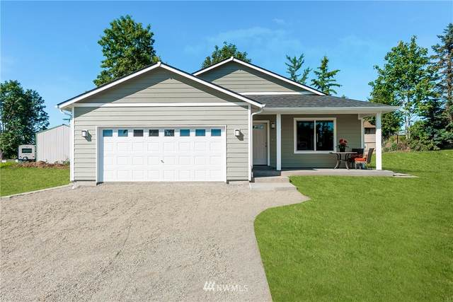21130 SE 416th Street, Enumclaw, WA 98022 (#1658190) :: Better Homes and Gardens Real Estate McKenzie Group