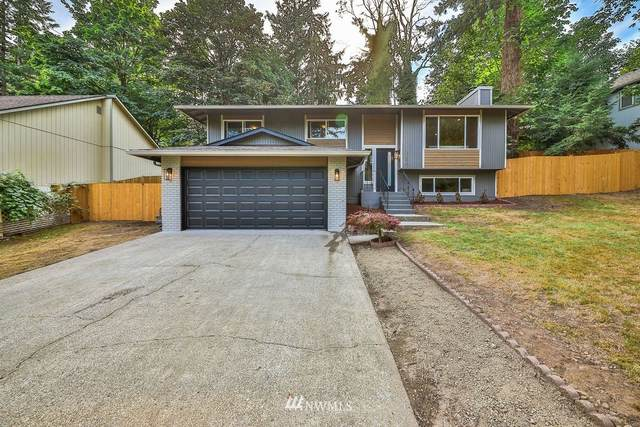 26567 222nd Avenue SE, Maple Valley, WA 98038 (#1658221) :: Pacific Partners @ Greene Realty