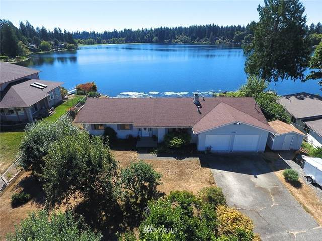 7238 49th Avenue SE, Olympia, WA 98513 (#1658225) :: McAuley Homes