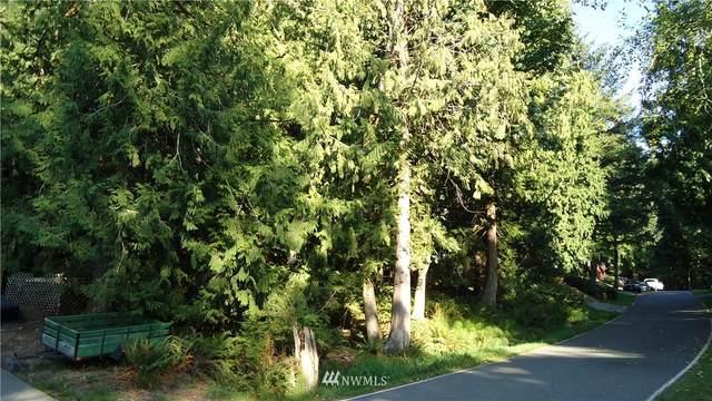 19 Stable Lane, Bellingham, WA 98229 (#1658228) :: NW Homeseekers