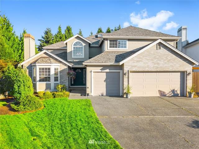 1710 Ilwaco Avenue NE, Renton, WA 98059 (#1658229) :: Ben Kinney Real Estate Team