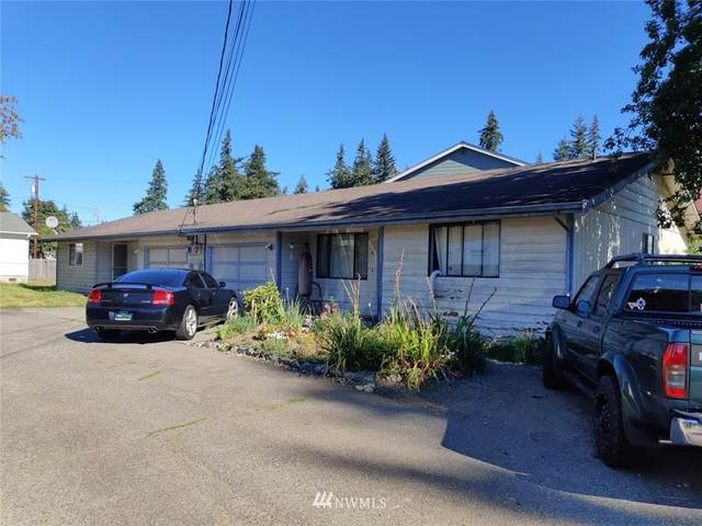 6404 Highland Drive, Everett, WA 98203 (#1658235) :: Better Homes and Gardens Real Estate McKenzie Group