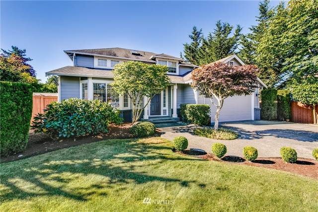 18008 94th Street E, Bonney Lake, WA 98391 (#1658241) :: Capstone Ventures Inc