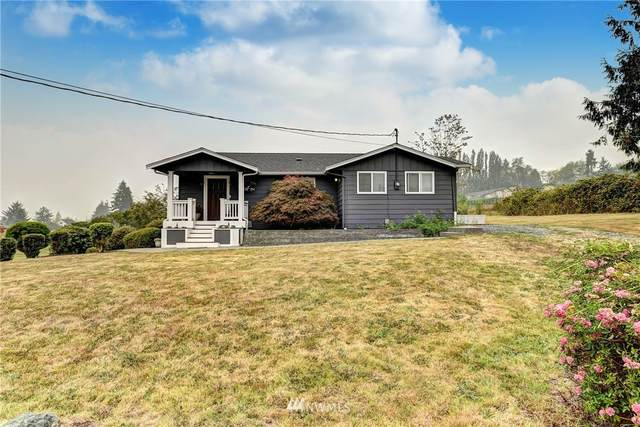 6325 Foster Slough Road, Snohomish, WA 98290 (#1658256) :: Alchemy Real Estate