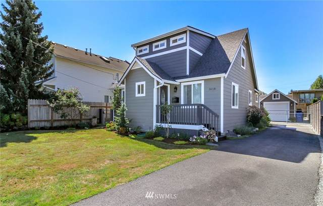 1418 Mcmillan Avenue, Sumner, WA 98390 (#1658260) :: Ben Kinney Real Estate Team
