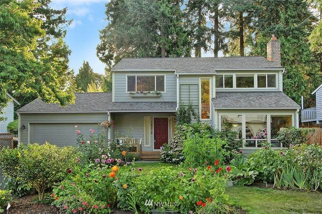 14218 64th Avenue W, Edmonds, WA 98026 (#1658278) :: Becky Barrick & Associates, Keller Williams Realty