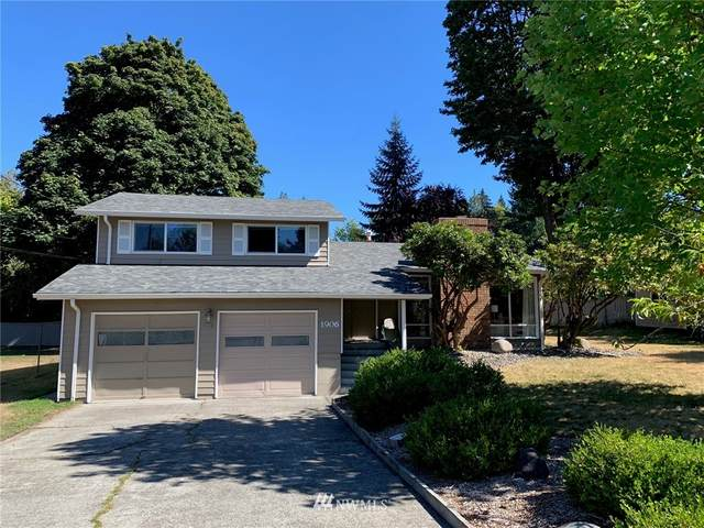 1906 Parkwood Drive SE, Olympia, WA 98501 (#1658293) :: Becky Barrick & Associates, Keller Williams Realty