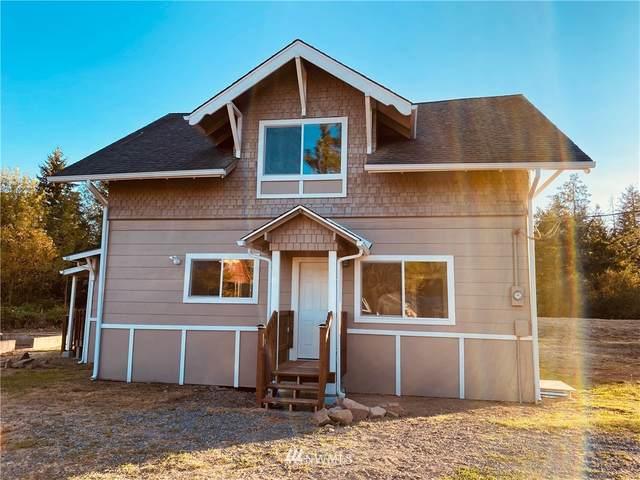 443 Tucker Road, Toledo, WA 98591 (#1658335) :: Better Homes and Gardens Real Estate McKenzie Group