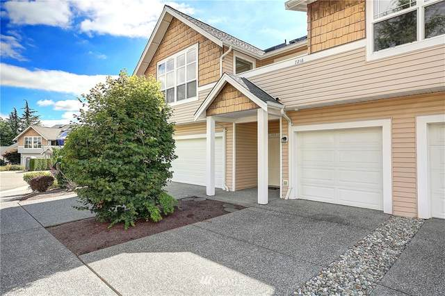 7216 Centerville Court #903, Stanwood, WA 98292 (#1658352) :: Better Homes and Gardens Real Estate McKenzie Group