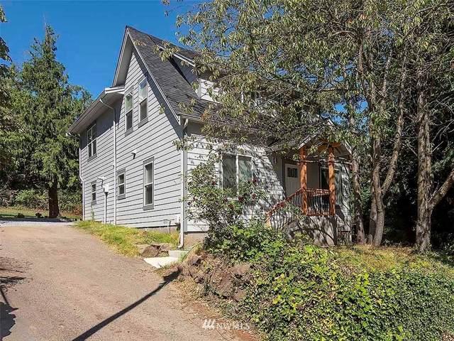 14215 57th Avenue S, Tukwila, WA 98168 (#1658361) :: Becky Barrick & Associates, Keller Williams Realty