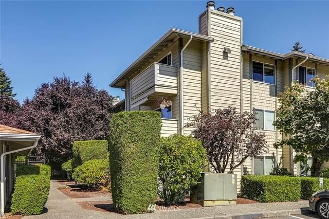 1150 Sunset Boulevard NE #224, Renton, WA 98056 (#1658373) :: McAuley Homes