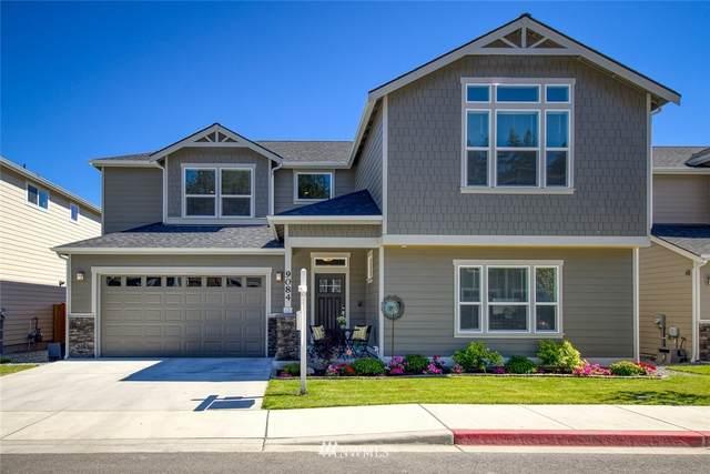 9084 Triumph Avenue NE, Bremerton, WA 98311 (#1658376) :: Ben Kinney Real Estate Team