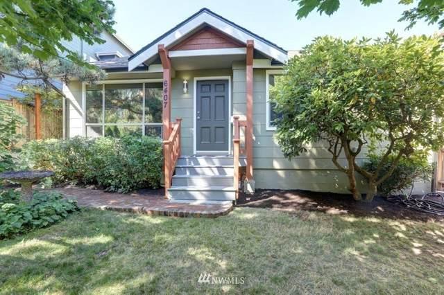 6407 1st Avenue NE, Seattle, WA 98115 (#1658410) :: Alchemy Real Estate