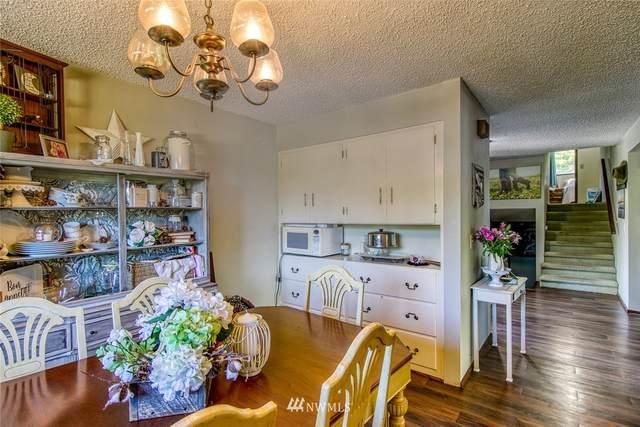 9367 Tracyton Boulevard NW, Bremerton, WA 98311 (#1658411) :: Capstone Ventures Inc