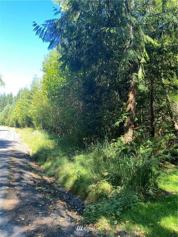 0 Coal Creek Road, Longview, WA 98632 (#1658419) :: Capstone Ventures Inc