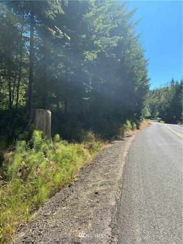 0 Coal Creek Road, Longview, WA 98633 (#1658426) :: Capstone Ventures Inc