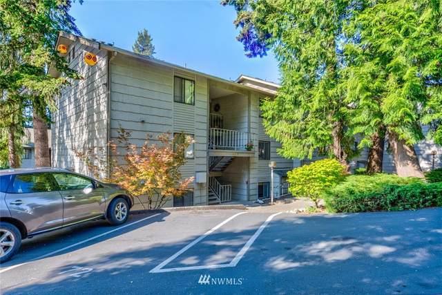12219 Bel-Red Road NE D102, Bellevue, WA 98005 (#1658449) :: Ben Kinney Real Estate Team