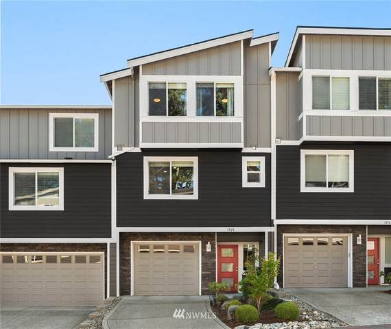 1920 78th Place Se, Everett, WA 98203 (#1658468) :: Better Homes and Gardens Real Estate McKenzie Group