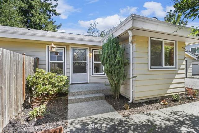 616 Cottage Lane, Bremerton, WA 98310 (#1658471) :: NextHome South Sound