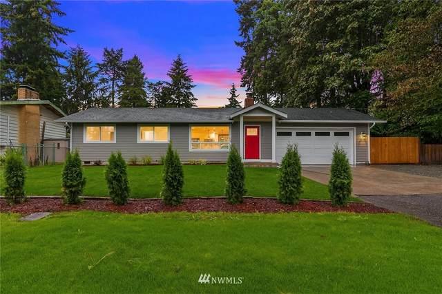 812 S 196th Street, Des Moines, WA 98148 (#1658555) :: Urban Seattle Broker