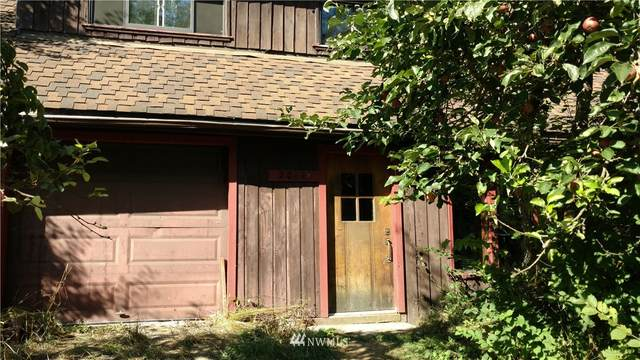 24320 219th Avenue SE, Monroe, WA 98272 (#1658619) :: Ben Kinney Real Estate Team