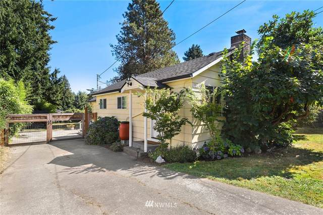 10630 31st Avenue SW, Seattle, WA 98146 (#1658656) :: Becky Barrick & Associates, Keller Williams Realty