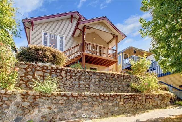 4014 21st Avenue SW, Seattle, WA 98106 (#1658657) :: Alchemy Real Estate