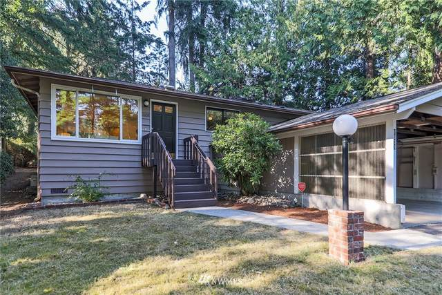 1608 NE 199 Court, Shoreline, WA 98155 (#1658660) :: Ben Kinney Real Estate Team