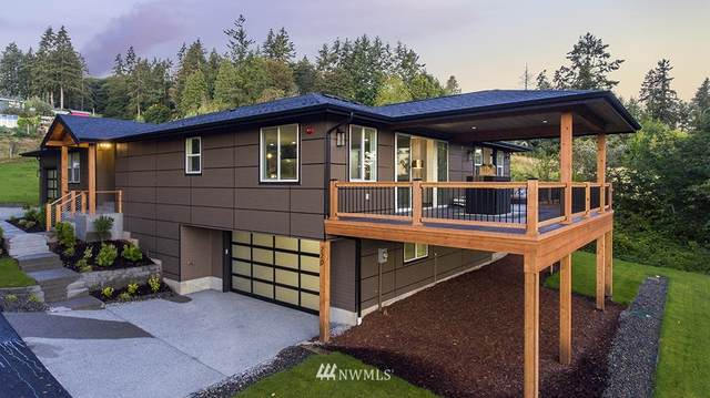220 Bella Bella Drive, Fox Island, WA 98333 (#1658668) :: McAuley Homes