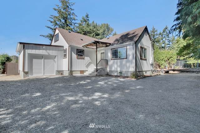 10112 Patterson Street S, Tacoma, WA 98444 (#1658680) :: Pacific Partners @ Greene Realty