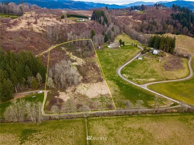 333 Degoede Bulb Drive, Mossyrock, WA 98564 (#1658683) :: Northwest Home Team Realty, LLC