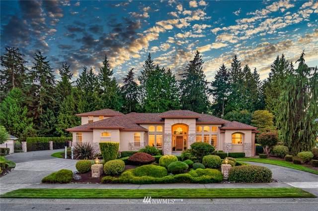 6528 135th Place SW, Edmonds, WA 98026 (#1658687) :: Becky Barrick & Associates, Keller Williams Realty