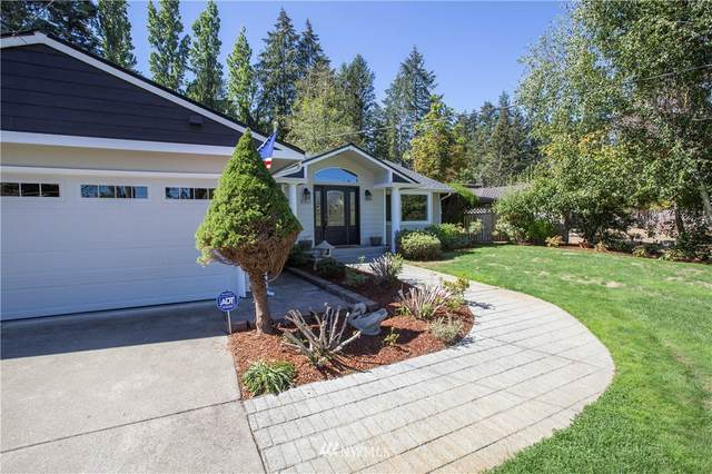 10812 Evergreen Terrace SW, Lakewood, WA 98498 (#1658690) :: Capstone Ventures Inc