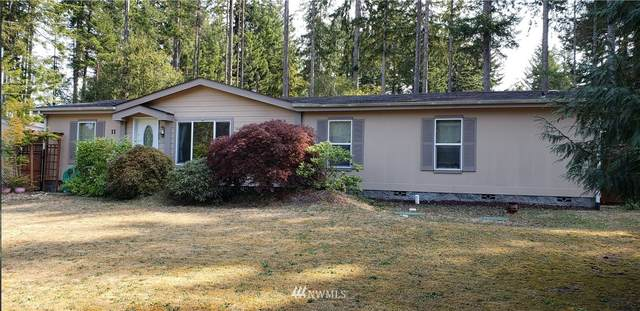 11 E Hammersley Place, Shelton, WA 98584 (#1658702) :: McAuley Homes