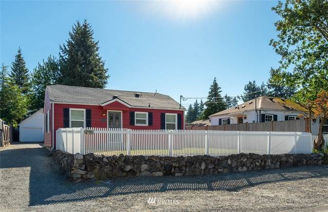 2951 38th Avenue NE, Tacoma, WA 98422 (#1658705) :: Urban Seattle Broker
