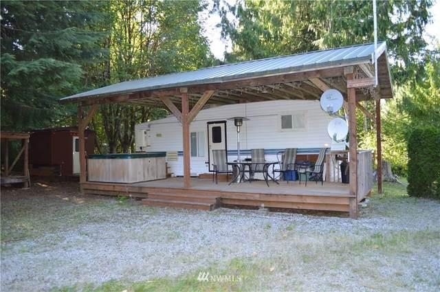 45266 Tillicum Trail, Concrete, WA 98237 (#1658711) :: Ben Kinney Real Estate Team