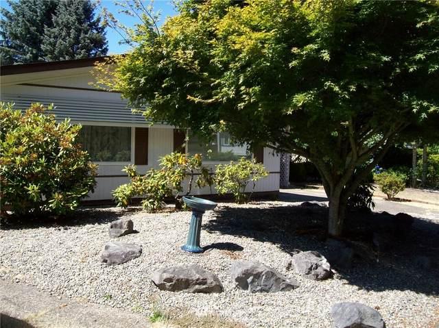 5527 Yakima Lane SE, Lacey, WA 98503 (#1658714) :: NextHome South Sound