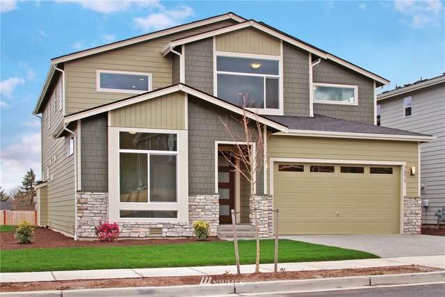 8210 15th Street SE Sr 04, Lake Stevens, WA 98258 (#1658731) :: Lucas Pinto Real Estate Group