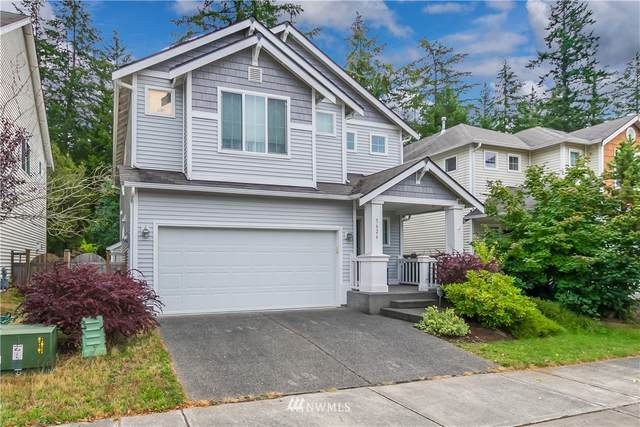 3626 London Loop NE, Lacey, WA 98516 (#1658750) :: Capstone Ventures Inc