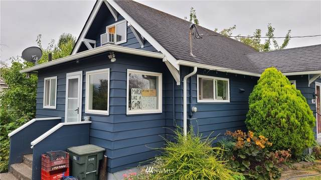 1500 E Illinois, Bellingham, WA 98226 (#1658787) :: Pacific Partners @ Greene Realty