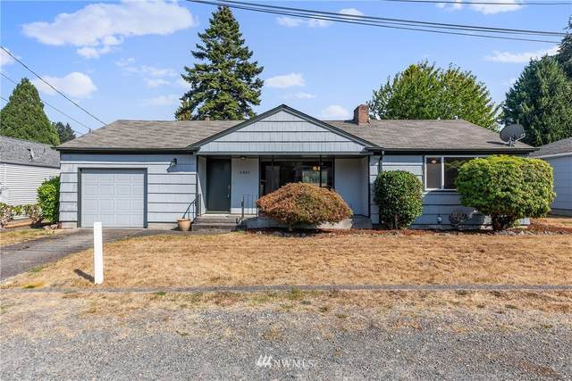 2401 W 78th Avenue W, University Place, WA 98466 (#1658795) :: Commencement Bay Brokers