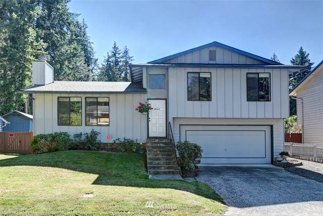 26312 Timberlane Drive SE, Covington, WA 98042 (#1658800) :: Beach & Blvd Real Estate Group