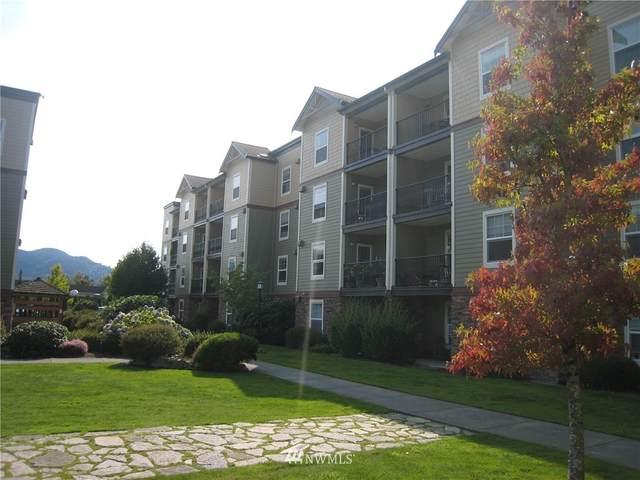 690 32nd Street B211, Bellingham, WA 98225 (#1658809) :: Ben Kinney Real Estate Team
