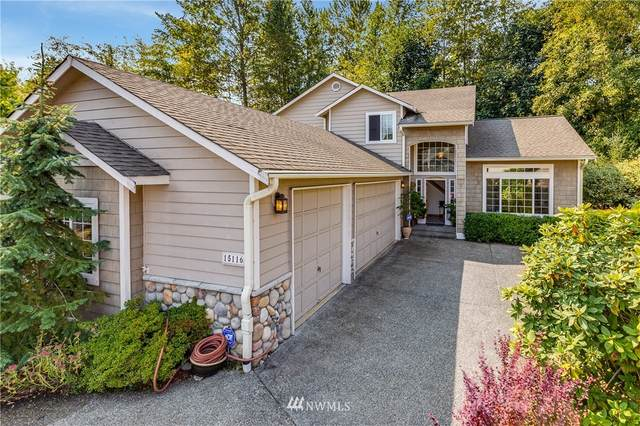 15116 23rd Place W, Lynnwood, WA 98087 (#1658853) :: Pacific Partners @ Greene Realty