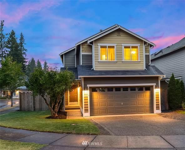 22416 SE 244th Street, Maple Valley, WA 98038 (#1658867) :: Pickett Street Properties