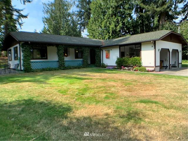 20508 Cypress Way, Lynnwood, WA 98036 (#1658887) :: Better Homes and Gardens Real Estate McKenzie Group