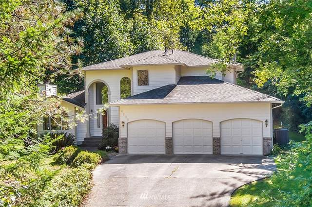4233 159th Drive SE, Snohomish, WA 98290 (#1658909) :: Better Homes and Gardens Real Estate McKenzie Group