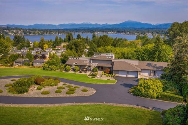 305 101ST AVENUE NORTHEAST, Lake Stevens, WA 98258 (#1658918) :: Lucas Pinto Real Estate Group